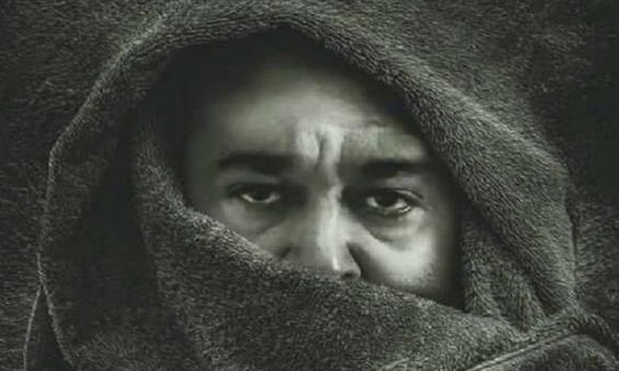 Odiyan: Mohanlal croons for a song & other latest updates