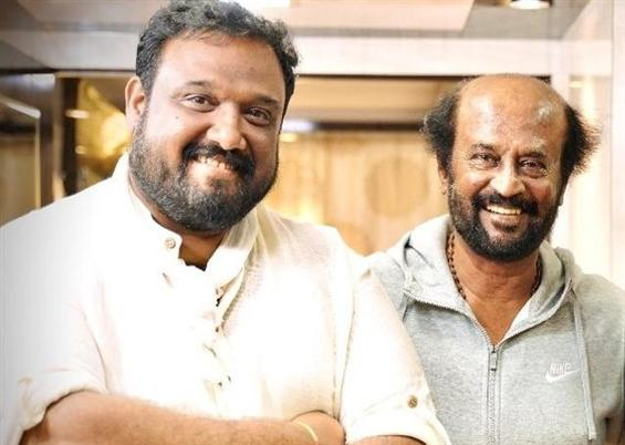 Official: Annaatthe shooting to resume from Dec 15!