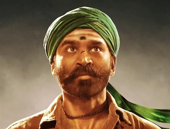 Official: Asuran Release Date is Here!