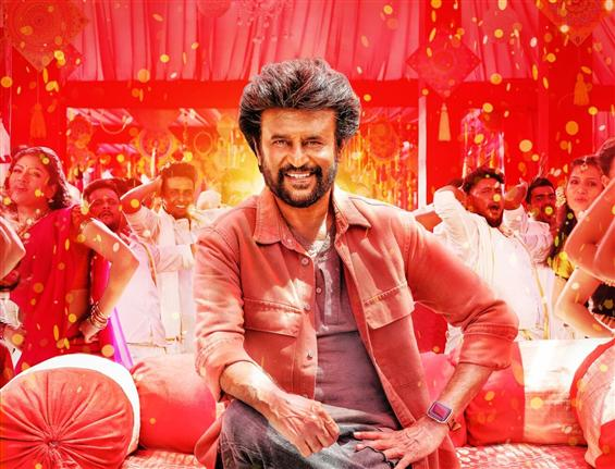 Official: Darbar Trailer Release Date Not Finalize...