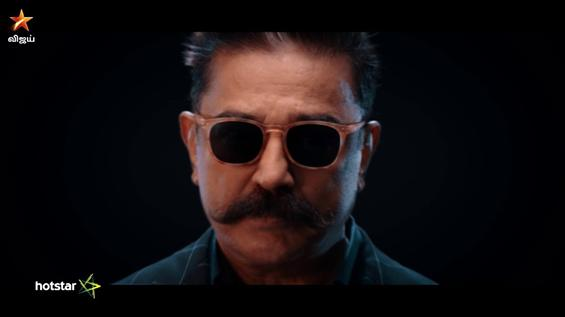 Official: Kamal Haasan returns for Season 3 of Big...
