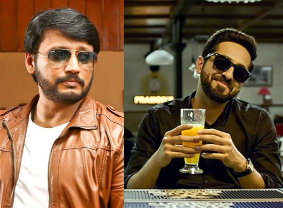 Official: Prashanth in Andhadhun Tamil Remake!
