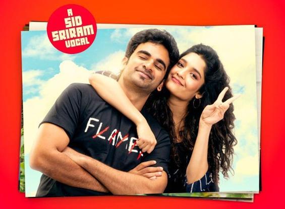 Oh My Kadavule: Kadhaippoma Video song ft. Ashok Selvan, Ritika Singh