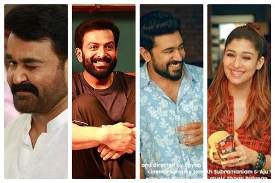Onam Malayalam release list looks bigger
