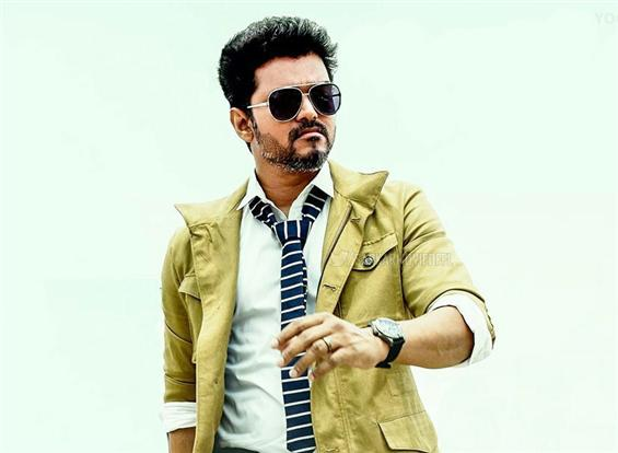Overseas Box Office: Sarkar scores less than Kabal...