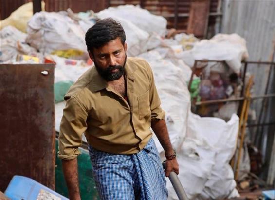 Pa. Ranjith's Gundu Release Date is Here!
