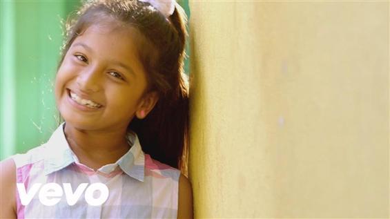 Pasanga 2 - Chota Bheema Video Song