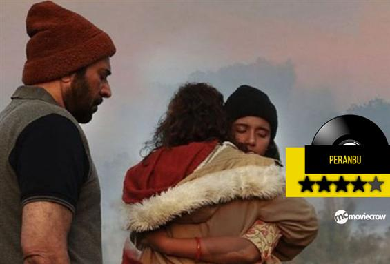 Peranbu Songs - Music Review