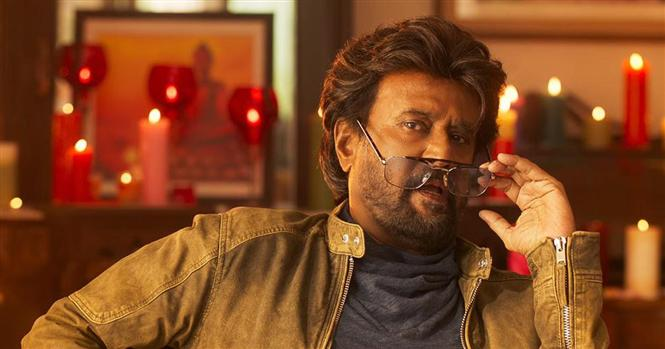 Petta Telugu distributor confirms the struggle for theater-screens in AP, Telengana!