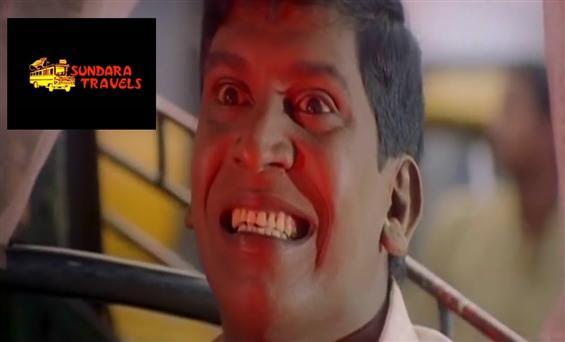 Popular comedy film Sundara Travels gets a sequel!