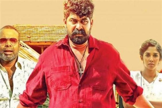 Porinju Mariyam Jose Review - An Undercooked Trage...