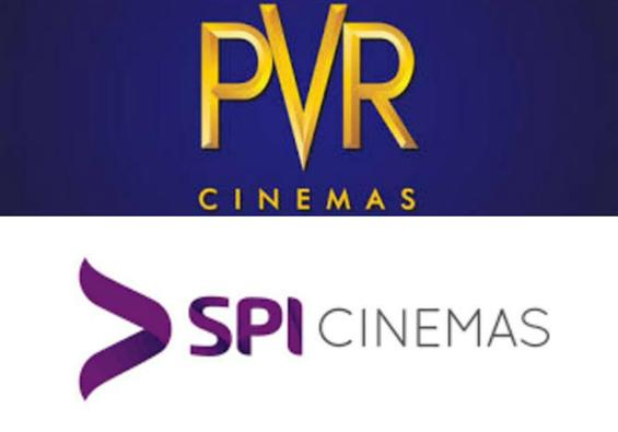PVR acquires Chennai's popular SPI Cinemas: Sathya...