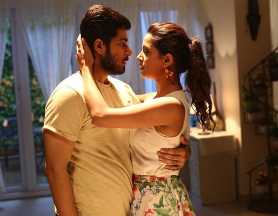 Pyaar Prema Kaadhal TN Box Office Report