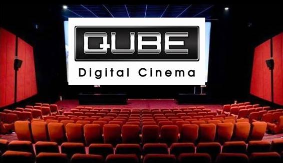 Qube Cinema announces 50% VPF discount for film pr...