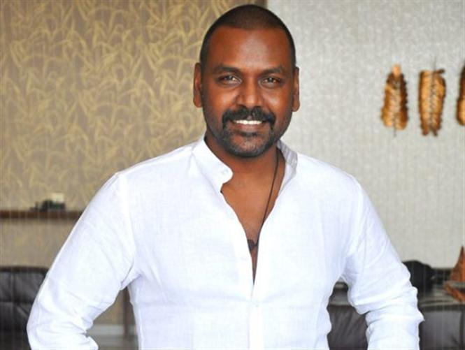 Raghava Lawrence donates Rs. 3 Cr. Towards Corona Relief! Tamil ...