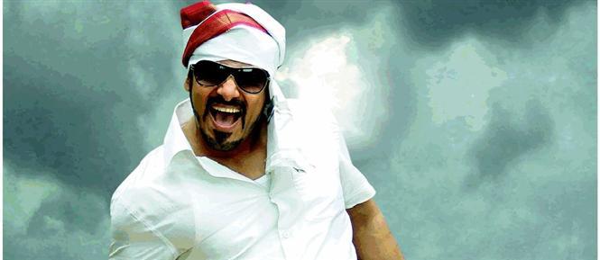 rajapattai full movie in tamil hd 1080pgolkes