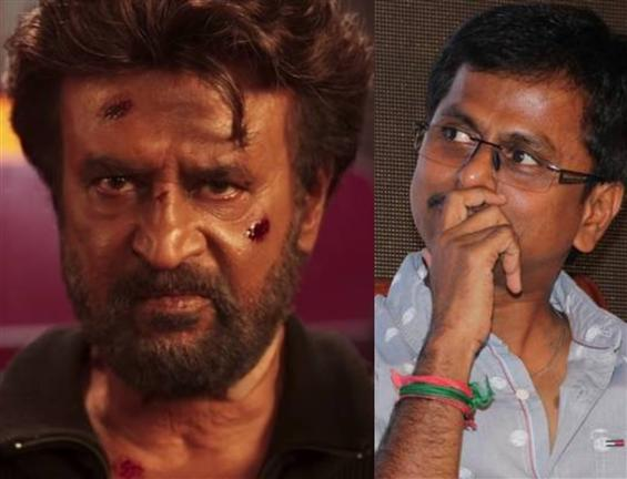 Rajini to play a cop in A.R. Murugadoss film?