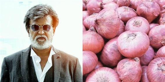 Rajinikanth fans celebrate his birthday by distrib...