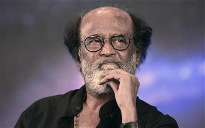 Rajinikanth speaks out on Hindi Imposition! Says it will not be accepted even in the North!