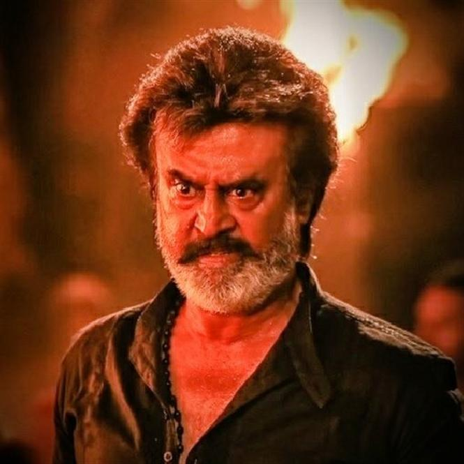 3376b0c7249 Rajinikanth s Kaala censored