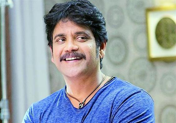 Raju Gari Gadha 2 to be released on this date
