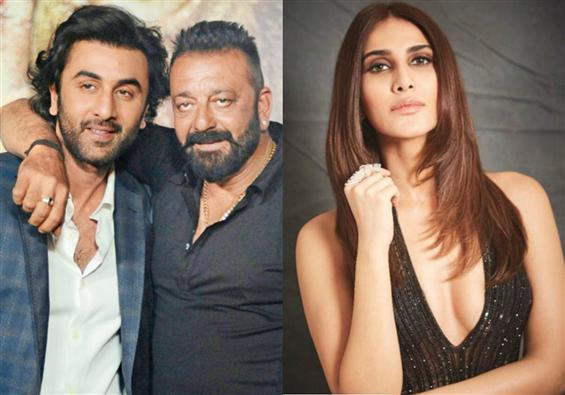Ranbir Kapoor starrer Shamshera to release on this date!