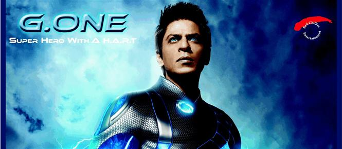 Ra One expected to take a super opening Tamil Movie, Music