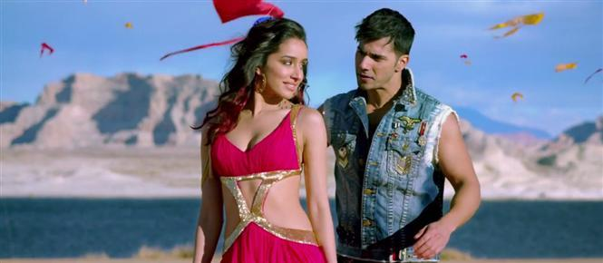 Abcd Tamil Movie Songs