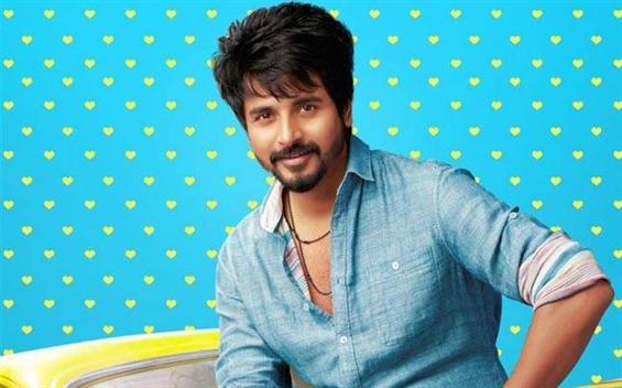 Remo USA Theater list and Showtimes