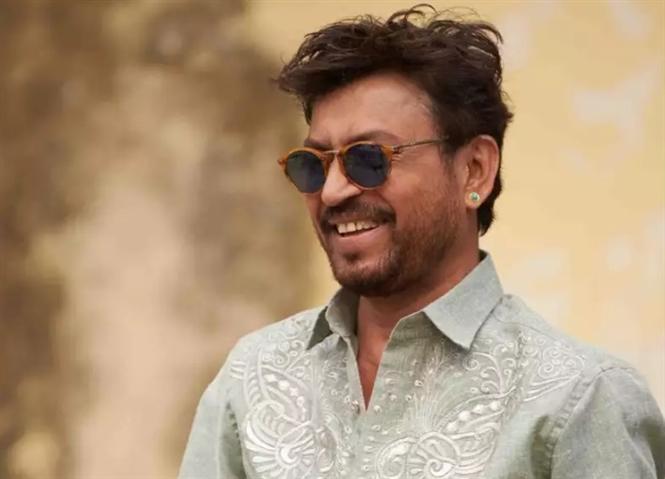 RIP: Actor Irrfan Khan passes away at 54!