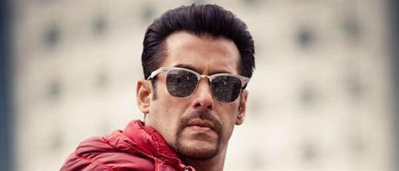 Salman Khan's Bajrangi Bhaijaan all set to roll