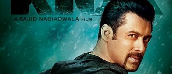 Salman Khan's Kick beats SRK's Chennai Express record at Box Office