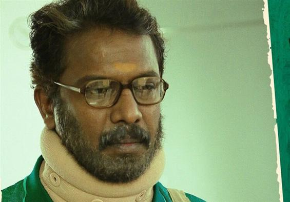 Samuthirakani joins Vijay Milton's Goli Soda 2