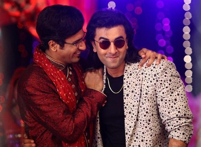 Sanju Box Office: Ranbir Kapoor's film does solid business on Monday, scores big at USA & Australia Box Office