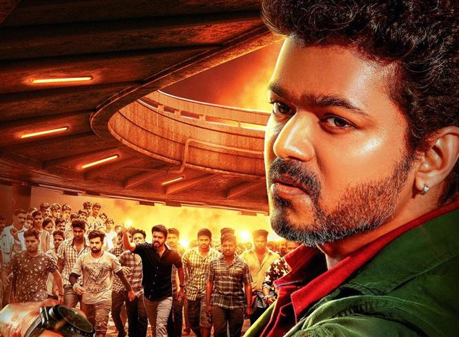 Sarkar beats Sanju to become India's biggest opener of 2018
