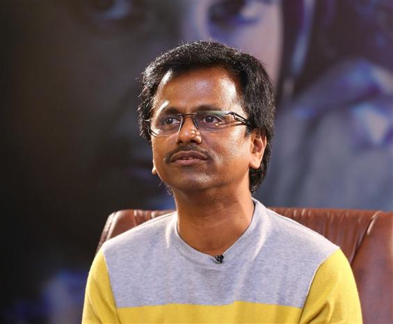 Sarkar Vs TN Sarkar: A.R. Murugadoss refuses to refrain from criticizing the Govt!