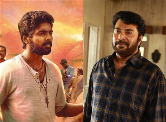 Sarvam Thaala Mayam & Peranbu gain good reviews pre-release!