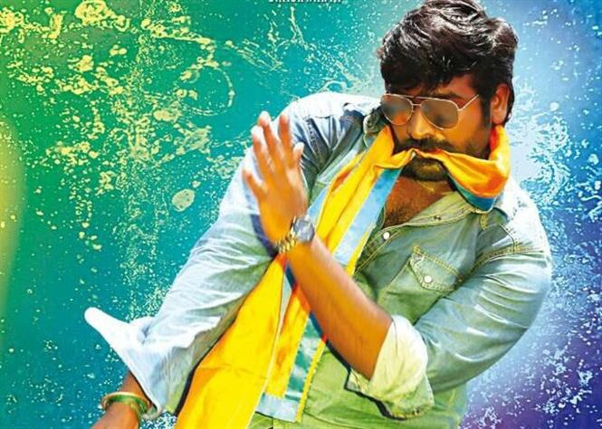 Satellite rights of Vijay Sethupathi starrer Karuppan gets bagged
