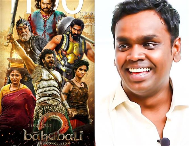 Shocking: Baahubali 2 distributor owes 17.6 Crore in pending payment!