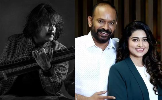 Shot Boot 3: Rajhesh Vaidhyah works on Venkat Prab...