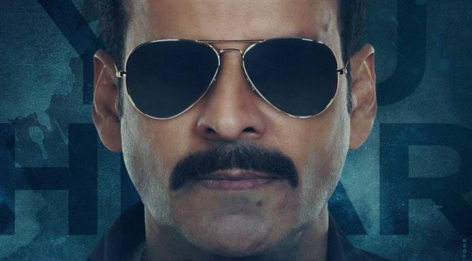Silence Review -  Can You Hear It? - Manoj Bajpayee spearheads this decent murder mystery!