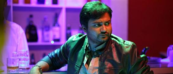 Simha's next after Jigarthanda