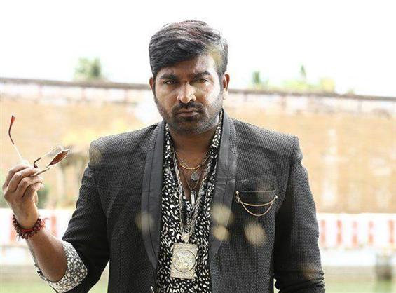 Sindhubaadh Not Releasing Today! Shows get cancelled all over!