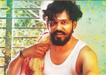 Sivakumarin Sabadham Image