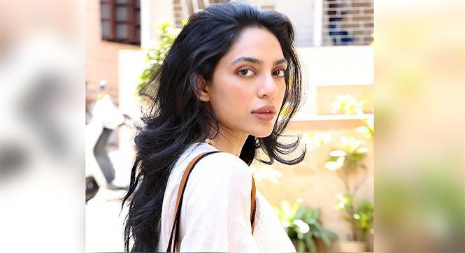 Sobhita Dhulipala - New addition to Mani Ratnam's Ponniyin Selvan