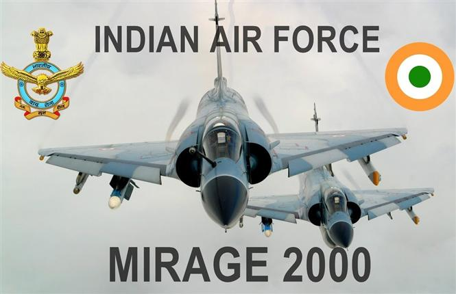 Image result for celebrities lauding indian air force