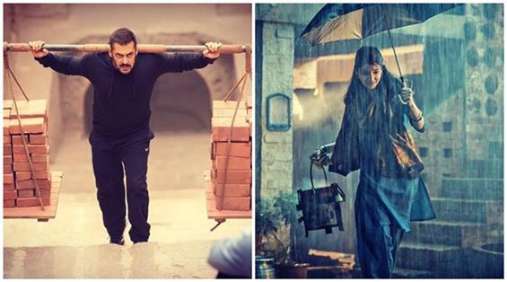 Sultan touches 300 crore mark; becomes the third highest grosser in Bollywood