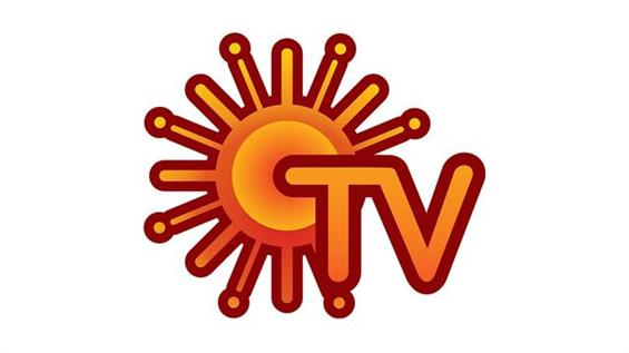 Sun TV fined Rs. 2.5 Lakh by BCCC for 'Ghastly & H...