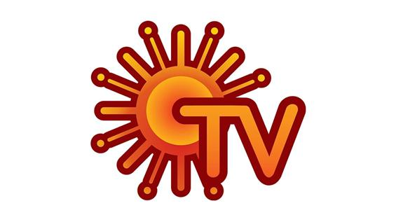 Sun TV Network to produce two direct movies for it...