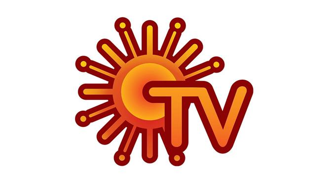 Sun TV Network to produce two direct movies for its OTT!